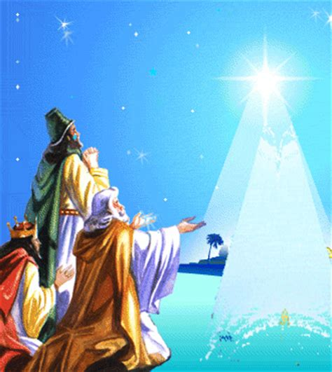 imagenes con movimiento reyes magos lindas im 225 genes con movimiento de los reyes magos para des