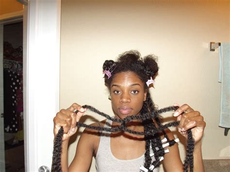 how ti curl cuban twists havana twists curlplease