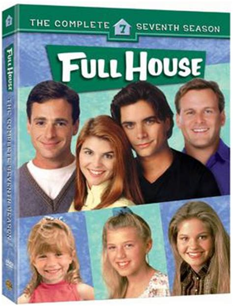 File Full House Season 7 Jpg Wikipedia