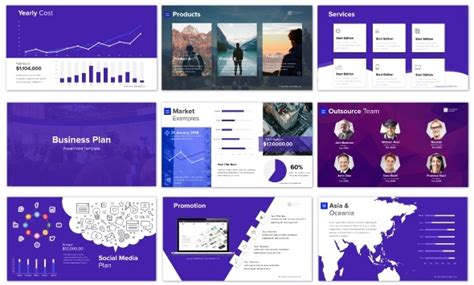 Where Can I Buy Professional Powerpoint Slides Quora Buy Professional Powerpoint Templates