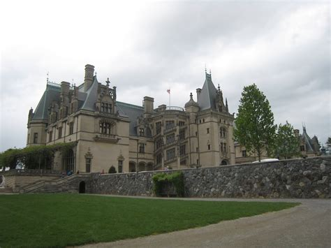 biltmore house asheville nc the life we share biltmore house asheville north carolina