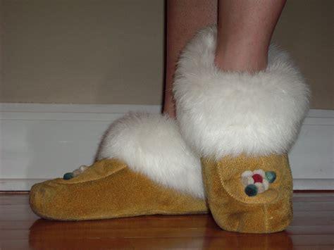 big fuzzy slippers monday shoe natalie s collection haligonia ca
