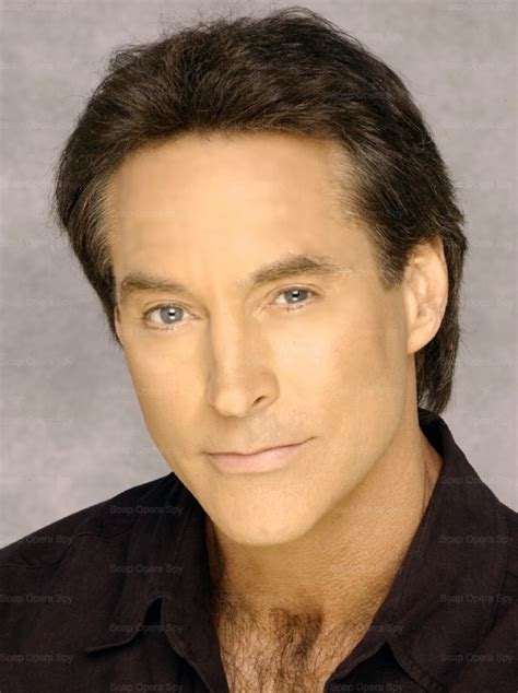 how is paul related to john black on days of our lives days of our lives spoilers drake hogestyn confirms that