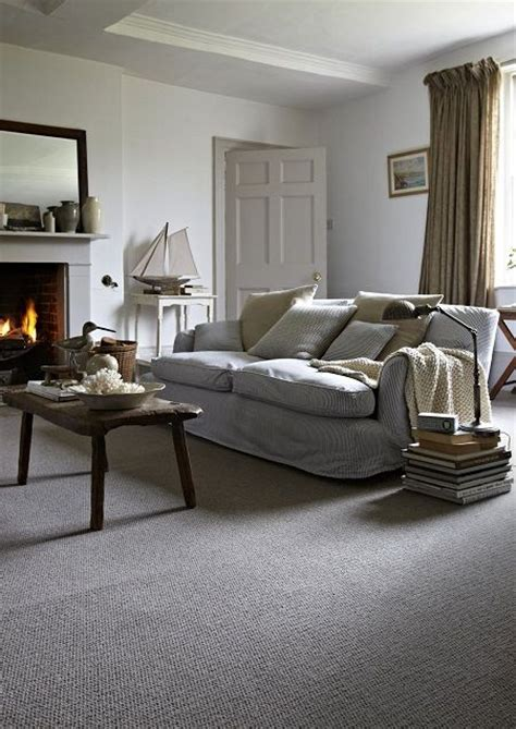 carpet choices for bedrooms