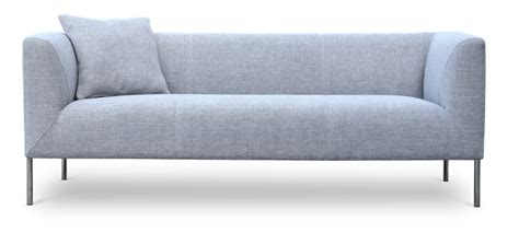 choosing a modern sectional sofa sohoconcept
