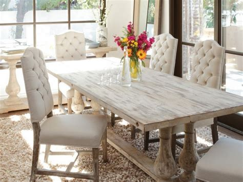 homey design off white 12 pc traditional dining room set off white dining room sets best dining room furniture off