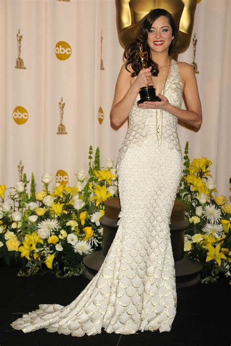 The Oscars Gowns That Wow Ed Bglam by 70 Best Oscar S Dresses Images On Academy