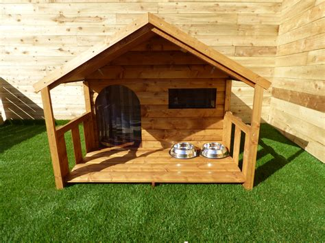 20 most luxurious dog houses 20 most luxurious dog houses 20 awesome outdoor dog houses home design and interior most