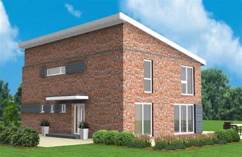 pultdachhaus eingeschossig pultdachh 228 user die ideale basis f 252 r eine