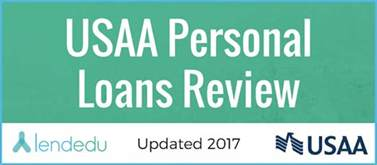 usaa home loan usaa personal loans review lendedu