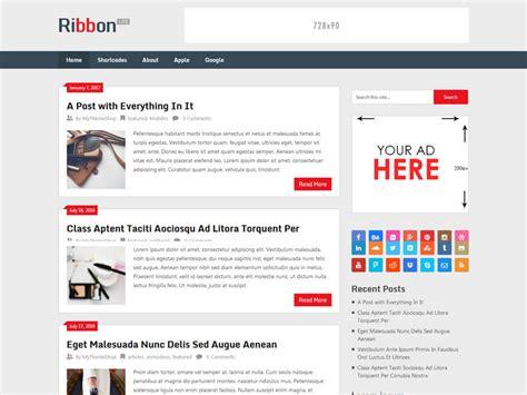 theme blog wp amazing free wordpress themes for blog contemporary