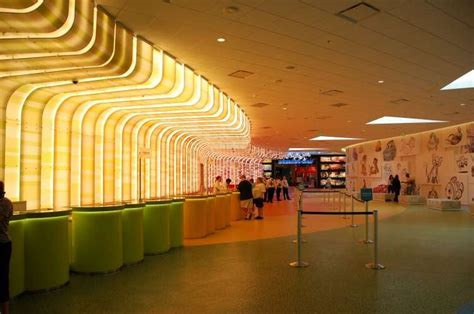 disney s art of animation build a better mouse trip disney s art of animation gallery build a better mouse trip