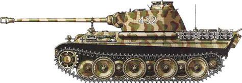 Tank Lackieren Berlin by 17 Best Images About German Berlin Camo On Pinterest