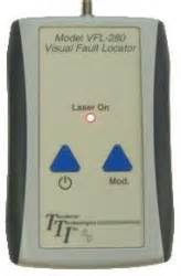 Autoplass Mini micco technologies fiber optic test