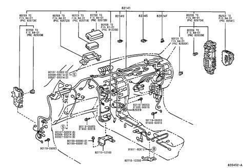 toyota altis meter wiring diagram toyota get free image about wiring diagram