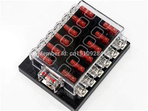 12 volt ls for rv 12 volt fuse box for rv 12 volt rv battery wiring diagram