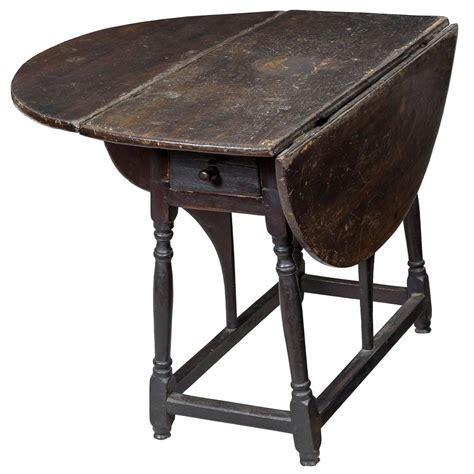 butterfly tables for sale tulip poplar butterfly table in original surface