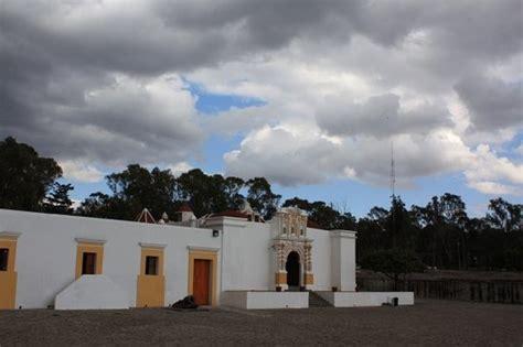 imagenes fuertes de loreto y guadalupe fuertes de loreto puebla 2018 all you need to know