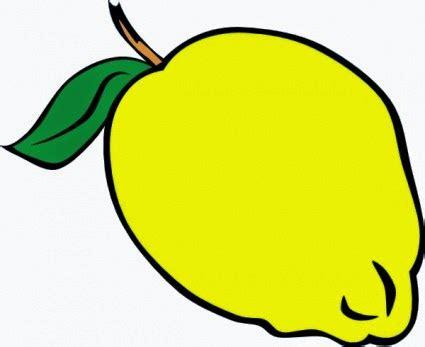 allinallwalls fruit clipart mango clipart strawberry mango clipart black and white free best mango