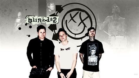wallpaper android blink 182 blink 182 wallpapers wallpaper cave
