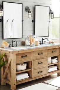 Bathroom Double Sink Vanity Ideas ideas about double sink bathroom on pinterest double vanity double