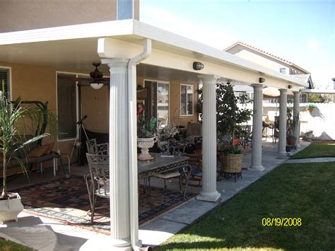 know about fantastic pergola covers of your house outdoor patio covers design simple best outdoor covered
