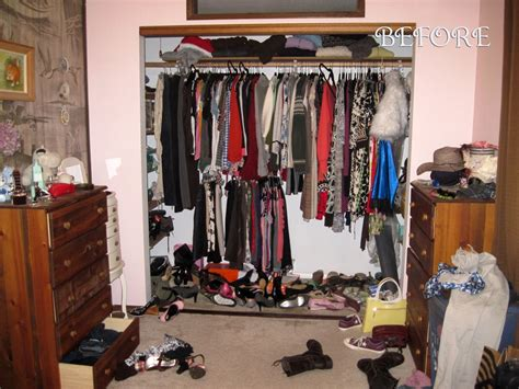 how to organize clothes without a closet organizing your closet modern homemaker single edition
