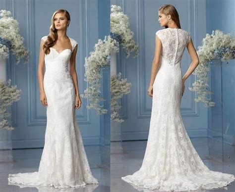 bridal shop lincoln ne wedding dress boutiques in lincoln ne list of wedding