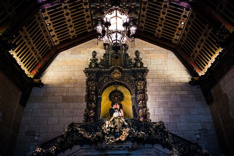 wedding photography and packages in los angeles biltmore hotel la wedding