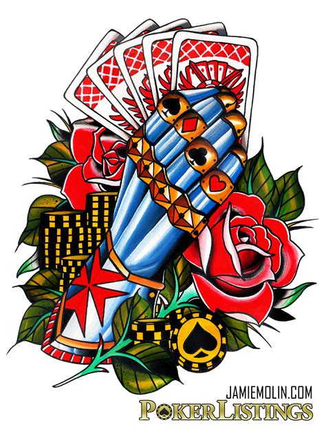 awesome tattoo art   battle  malta