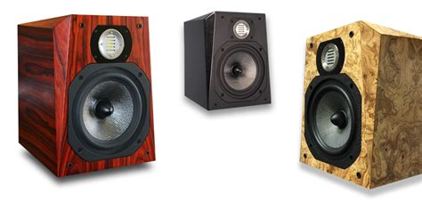 Speaker Subwoofer Legacy 12 legacy audio studio hd speakers reviewed audioholics