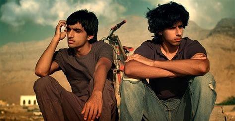 film up full movie arabic arab movie industry establishes arab film awards aka the