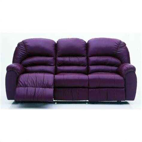 Lavender Leather Sofa 1000 Images About Purple On Guitar Straps Furniture And Troy