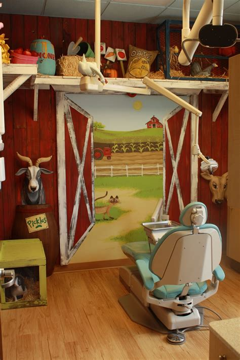 office decoration theme embellishments kids take your cavities to the theme park