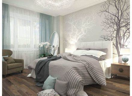 short length bedroom curtains coffee tables short length curtains curtains for bedroom