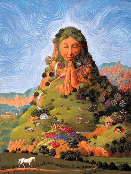 imagenes de espiritualidad andina pachamama y cosmovisi 243 n andina takiruna