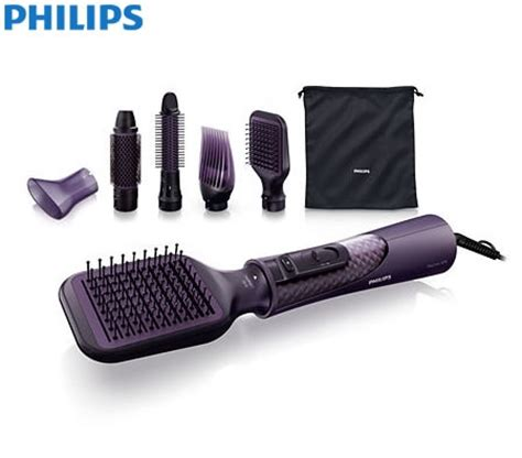 Philips Hair Styler Products by Philips Airstyler Hair Styler Sales