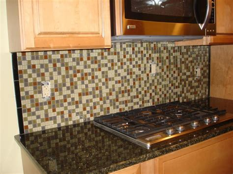 backsplash ideas marvellous faux metal backsplash kitchen