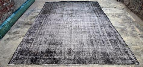 grosse teppiche gro 223 e teppiche viteaux originals
