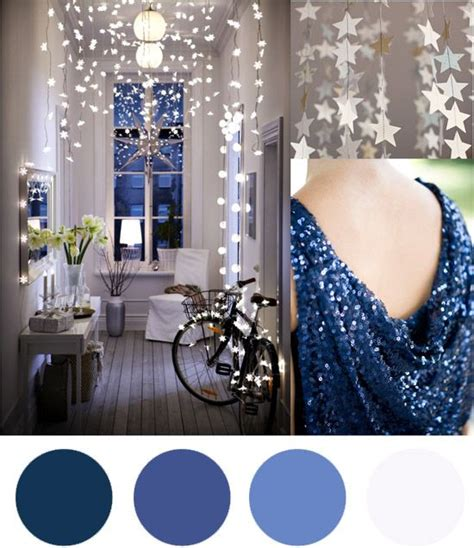 colour themes for christmas 17 best images about winter wedding theme on pinterest