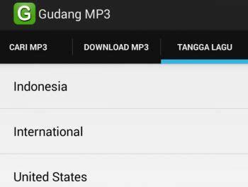download lagu gac ingin putus mp3 aplikasi kerjanya