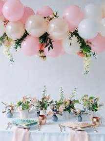 wedding home decorations best 25 wedding balloon decorations ideas on