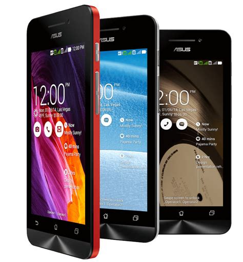 Hp Asus Zenfone C Di Malaysia asus zenfone c launched in india for rs 5999