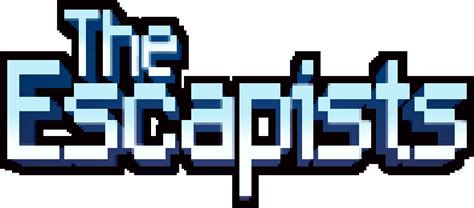 the escapist how to make cutters the escapists game forum dafont com