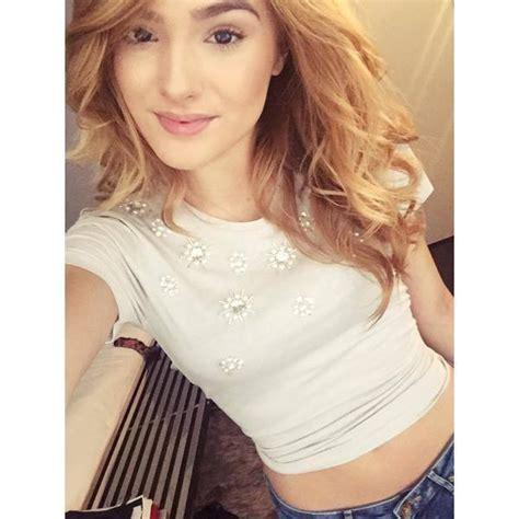 cheska garcia 2015 haircut twitter