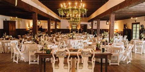 Wedding Venues Virginia by The Williamsburg Winery Weddings Get Prices For Wedding