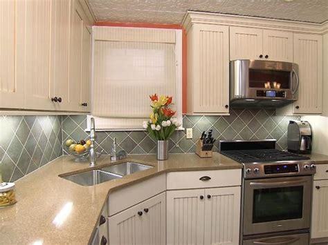 kitchen sink with backsplash sinks faucets and countertops from kitchen impossible diy kitchen design ideas kitchen
