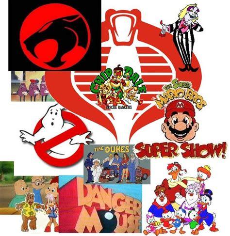 80s themes cartoons 102 best ideas about 80s cartoons on pinterest saturday