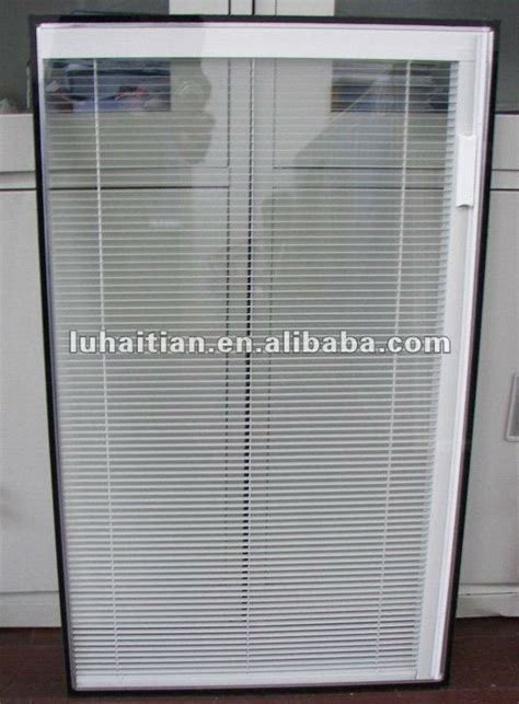 Modern German Kitchen Designs windows with built in blinds aluminum cat regard to