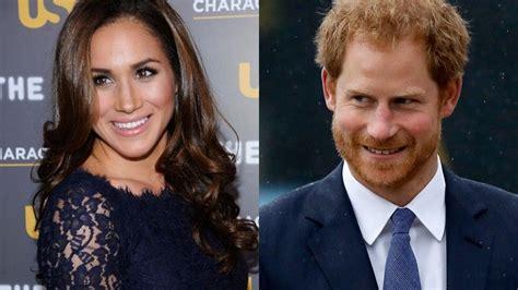 megan prince harry alyce paris prom links we love unicorn toast a royal